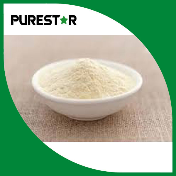 Oat Beta Glucan powder 70%