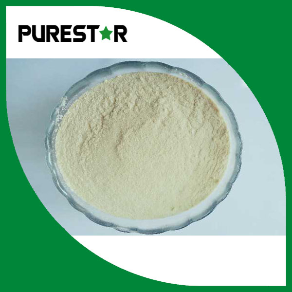 Yeast Beta Glucan powder 20%(Yeast Cell Wall)