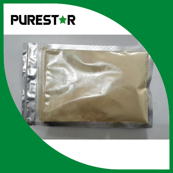 Yeast Beta Glucan powder 80%