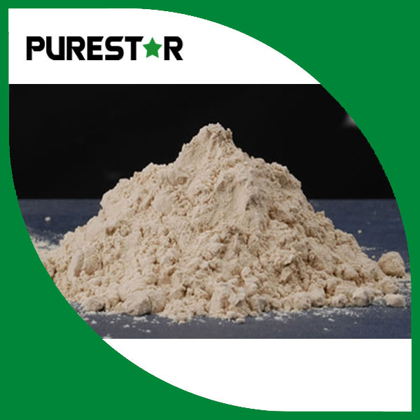 Yeast Beta Glucan powder 90%